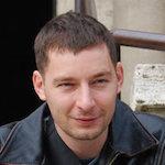 Peter Gonczi